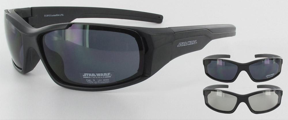 SW S07-3D