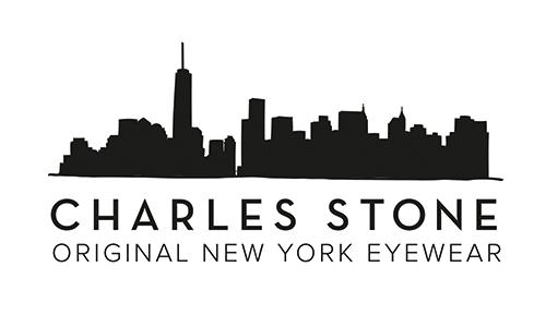 Charles Stone NY