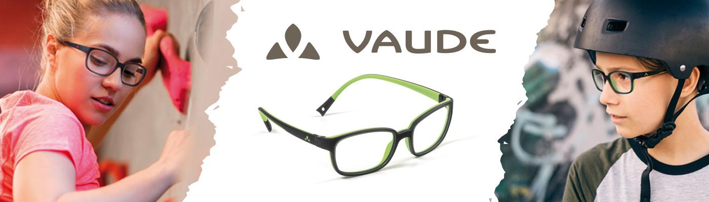 Schulsportbrille zertifiziert von RUB